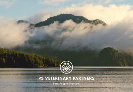 Careers | Pacific Coast Veterinary Hospital | Prince Rupert, BC